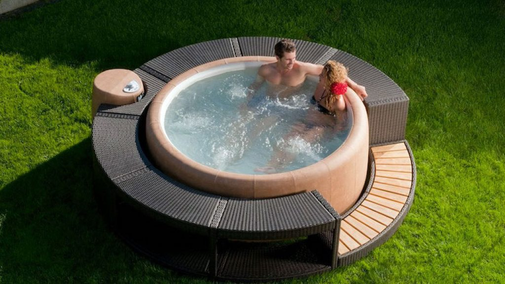 ideas full softub good tubs hot prices of soft nice size tub best amazing stunning