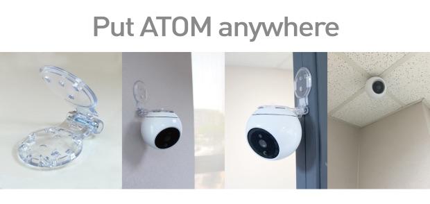 Atom6