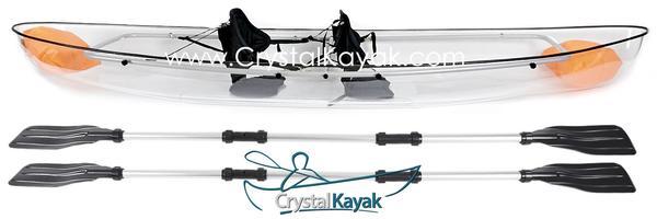 CrystalKayak1
