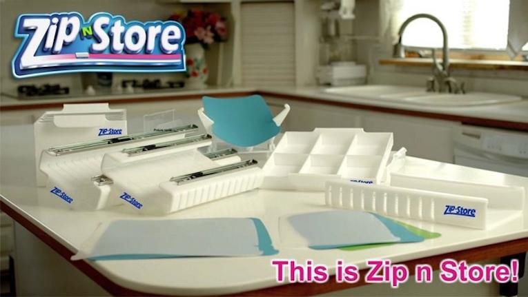 ZipnStore1