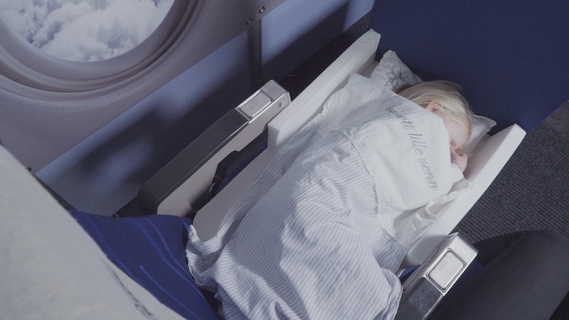 bedbox-8