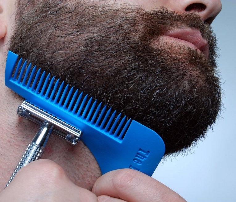 beard7b