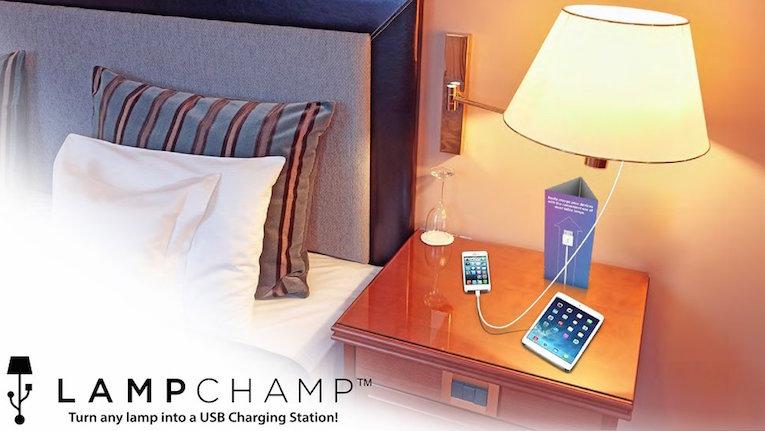 lampchamp5