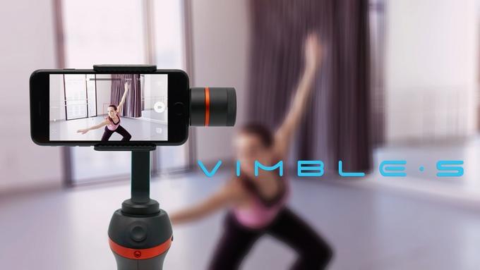 vimbles3