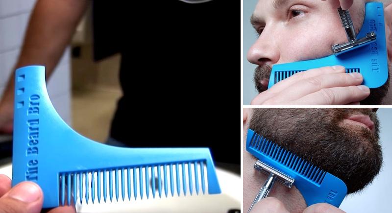 beard-bro-featured