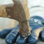 gloves-featured