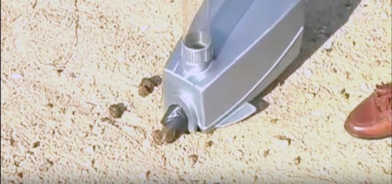 vacuum5