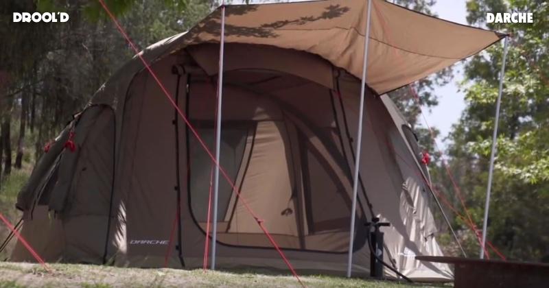 darche-tent2