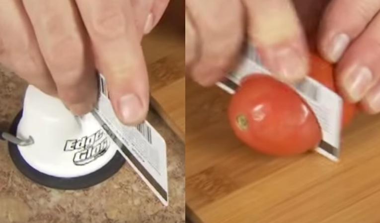 knifeknife