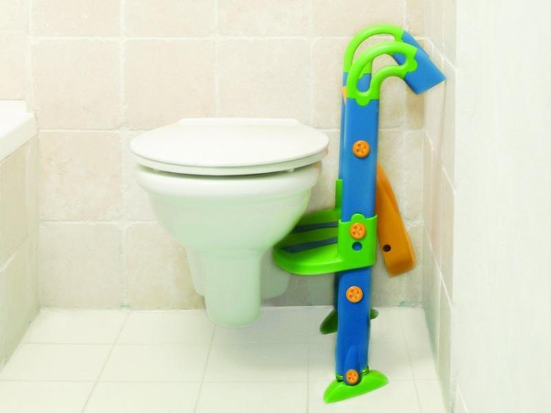 potty5