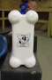 Portable Pet Washing Station To Clean Your Pet Wherever You Go