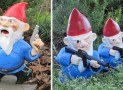Combat_garden_gnomes 69o4vh3rj3c5jn2eiu74yg67csb16wfz4x4bk8dh2bm