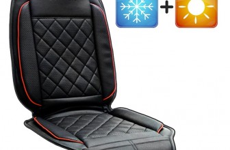 these car mats can actually help keep your car clean. Black Bedroom Furniture Sets. Home Design Ideas