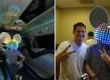 An LED Mau5head Replica That You Can Wear