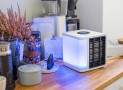 Meet Evapolar, The World's First Personal and Portable Air Conditioner