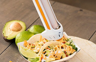 This Cheese Gun Can Turn Your Game Day Nachos into a Culinary Masterpiece!