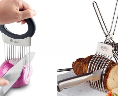 15 Clever Kitchen Gadgets That Are Sure to Make You Smile This Holiday Season