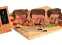 Get The Perfect Meat Every Time With MEATER, The Smartmeat Thermometer