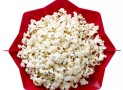 Make Healthy, Raw Popcorn Using the PopTop
