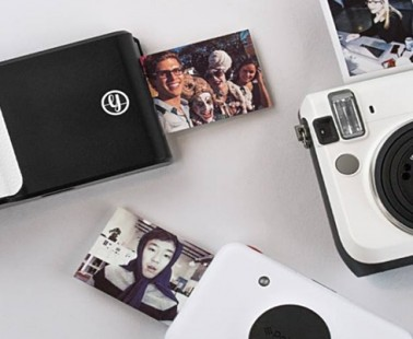 Print Your Photos Directly From Your Phone!