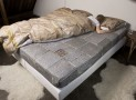 Pavement Sheets by Snurk Bedding