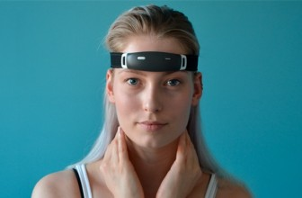 A Headband That Helps You Sleep Better and Lucid Dream!