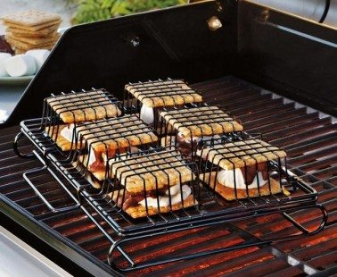 Love S'Mores?