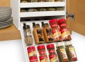 The YouCopia Chef's Edition SpiceStack Is Perfect for Your Storage Needs