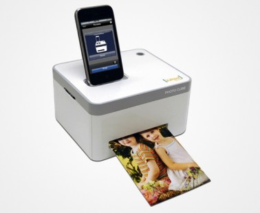 Print Directly From Your iOS Or Android Devices – No Computer Required