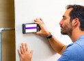 The Walabot DIY Lets You See the Hidden Creatures Living Inside Your Walls