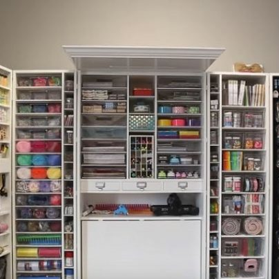 The Workbox 3.0 Is Your Own Personal Work Space!